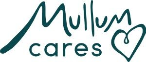 Copy-of-MullumCares-Logo-Colour