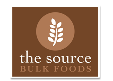 source-bulk-foods1