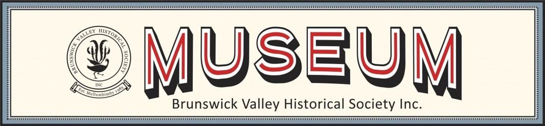 Brunswick Valley Historical Museum