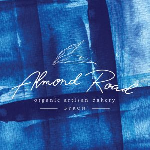 Almond Road
