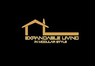 Expandnale Living