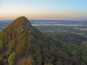 Mt-Chinny-ZB-IMG_2014