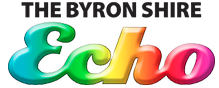 The Byron Shire ECHO