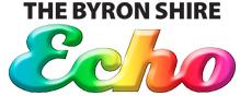 The Byron Shire ECHO