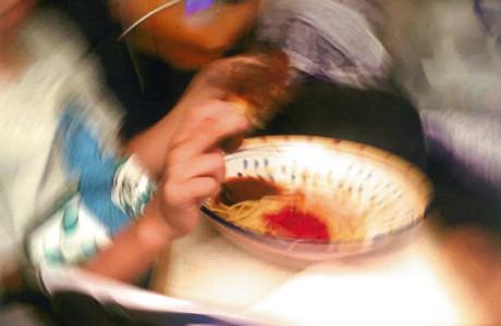 The Fun of Food by Myron Binns. Creative / Arty – Adult
