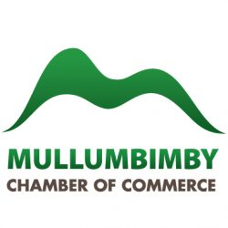 Mullumbimby Chamber of Commerce